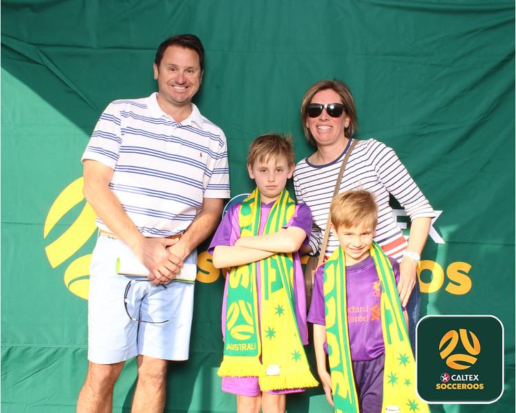 Socceroos-91.jpg