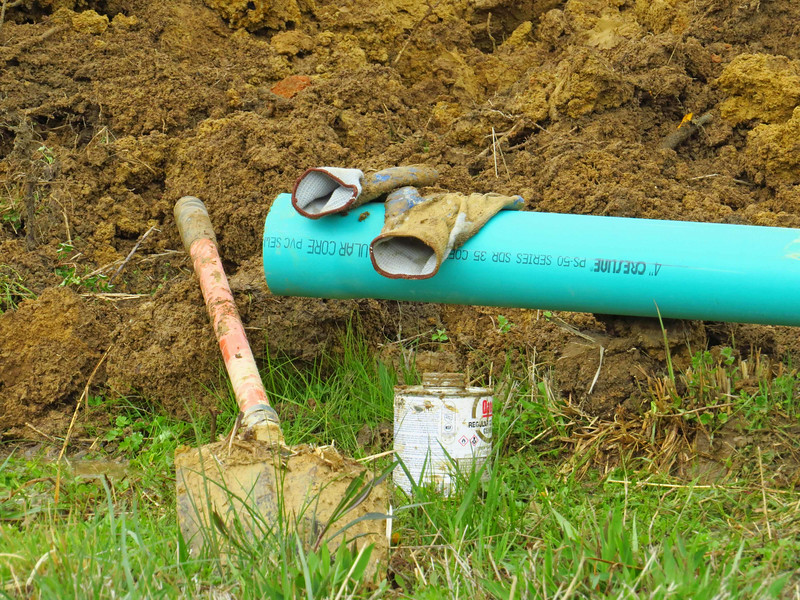 Meinco Septic Systems-36.jpg