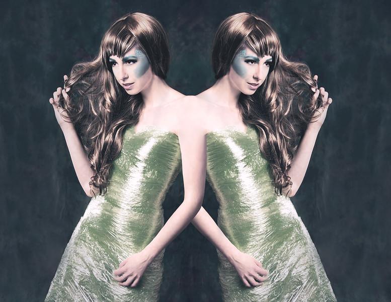 Double-Kassandra.jpg
