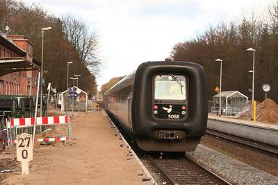 24th - 26th February 2006 Germany