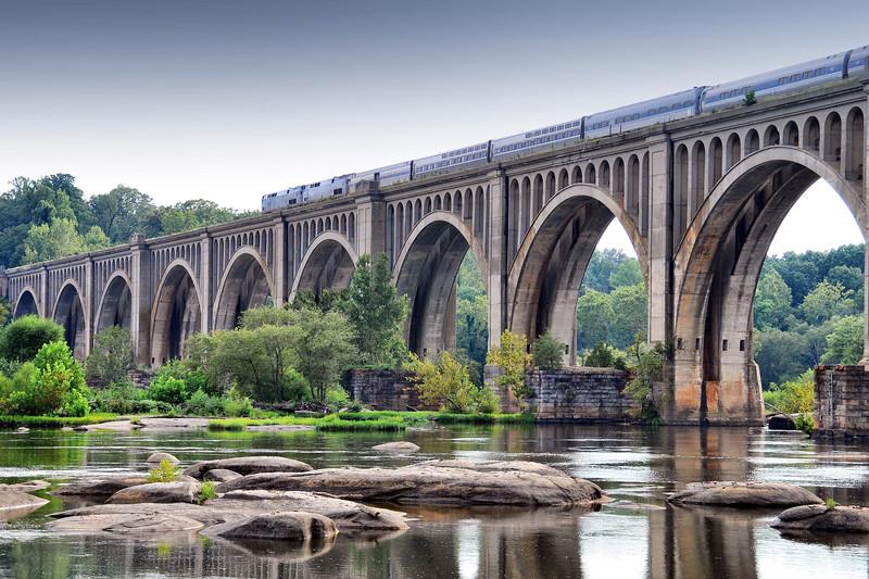 Trestle with Train.jpg