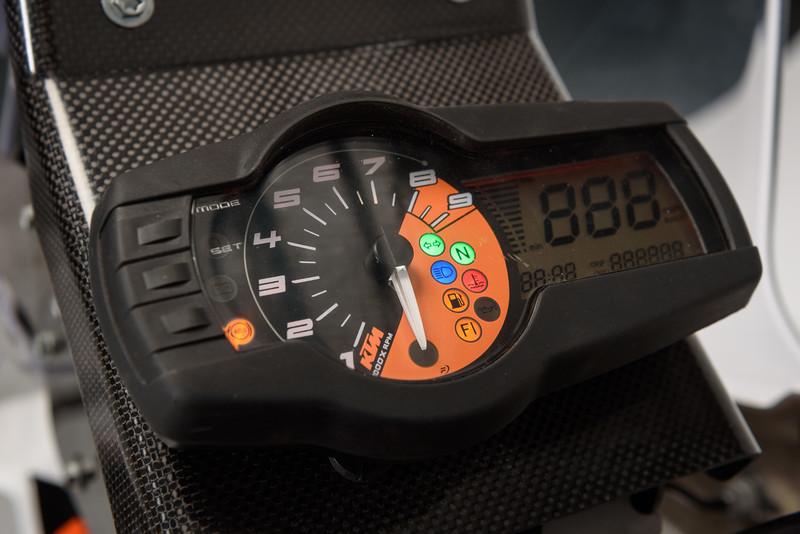HARD Kits - Stage III Rallye Project (128 of 208).jpg