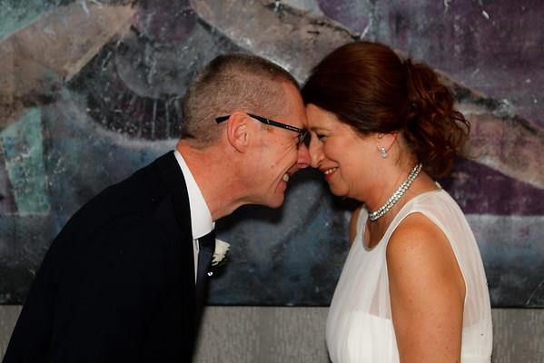 Phil & Gloria Croxon Wedding-298.jpg
