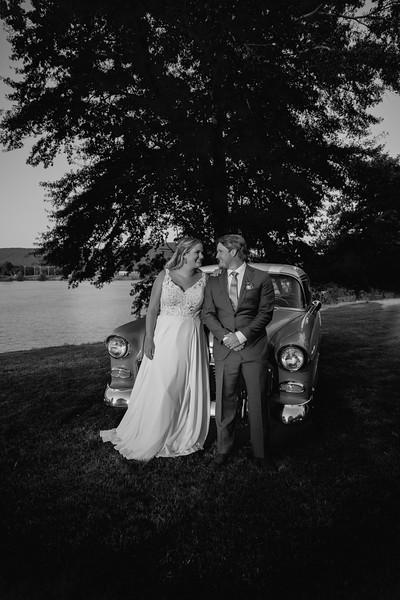 Tice Wedding-763.jpg