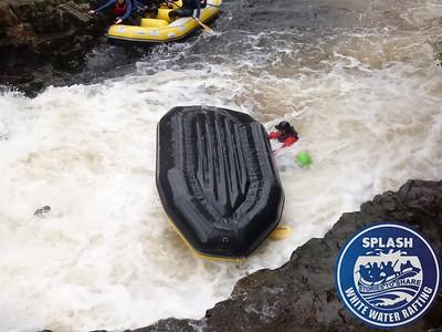 17 09 2017 Tummel Raft PM
