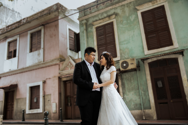 non edited xiaofengprewedding-1147-2.jpg