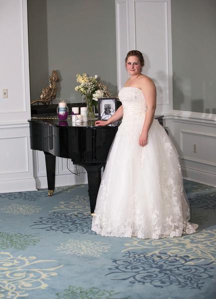 Bride by Piano.jpg