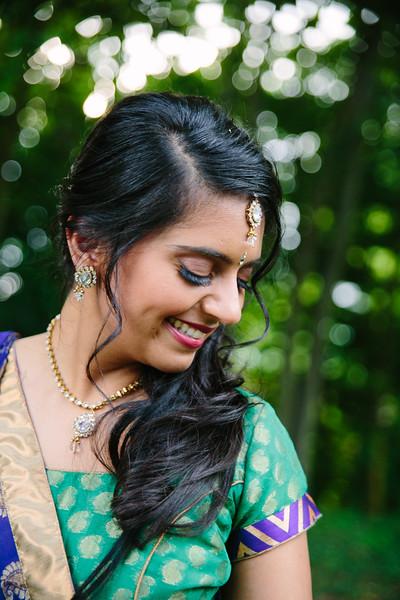 Le Cape Weddings_Preya + Aditya-67.JPG