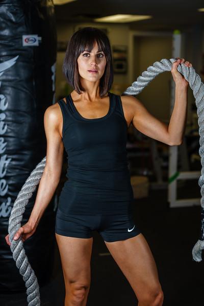 Janel Nay Fitness-20150502-077.jpg