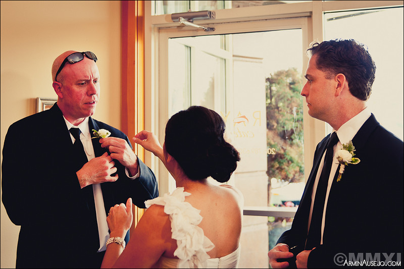 Finegold-Pham-Wedding-11.jpg