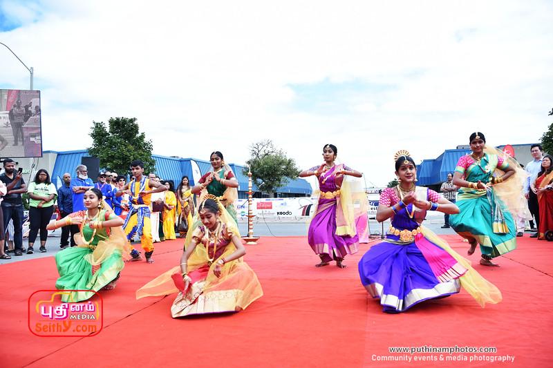 Tamilfest-2019 (135).jpg