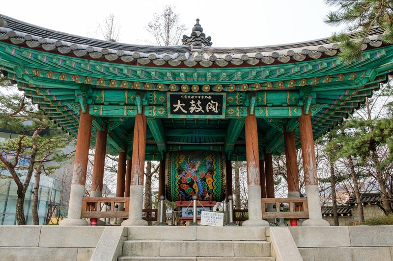 20170325-26 Around Seoul 012.jpg