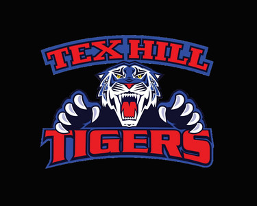 Tex Hill Middle School