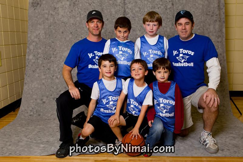 JCC_Basketball_2010-12-05_14-11-4362.jpg