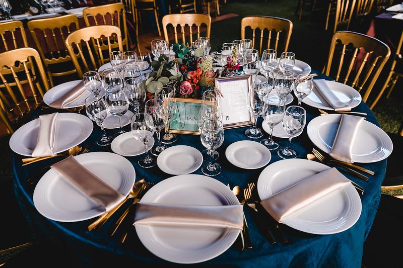 F&L (boda Norte 76 Juriquilla, Querétaro)-333.jpg