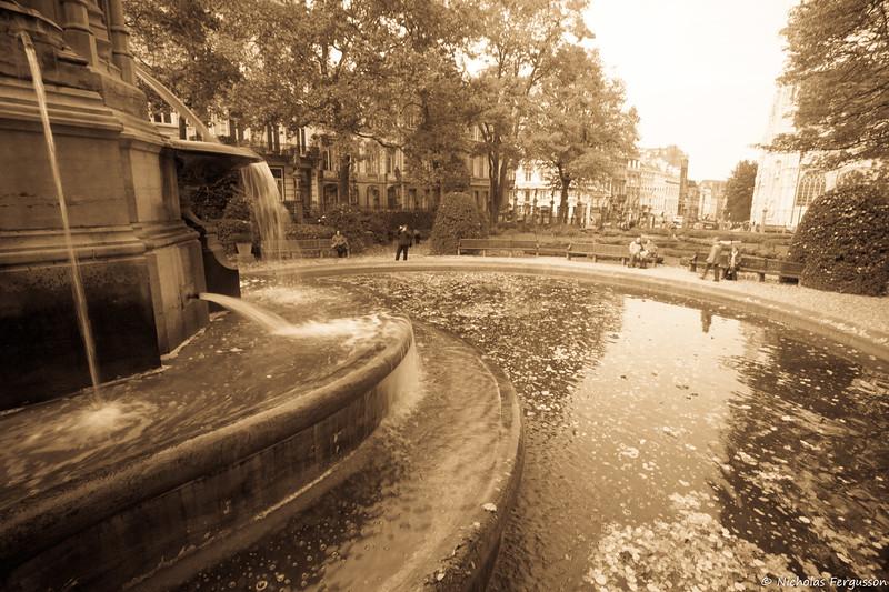 Brussels October 09 - IMG_8533.jpg