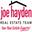 Joe Hayden RET 600x600.jpg