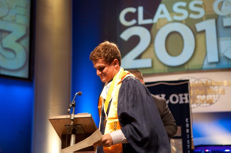 2013 Shiloh Graduation (109 of 232).jpg