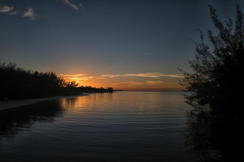 Bahamas-21.jpg