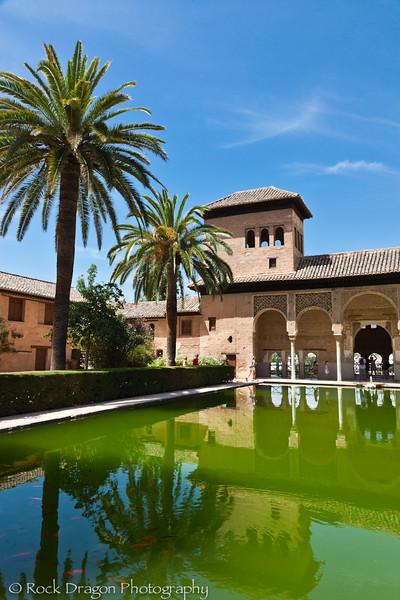alhambra-113.jpg