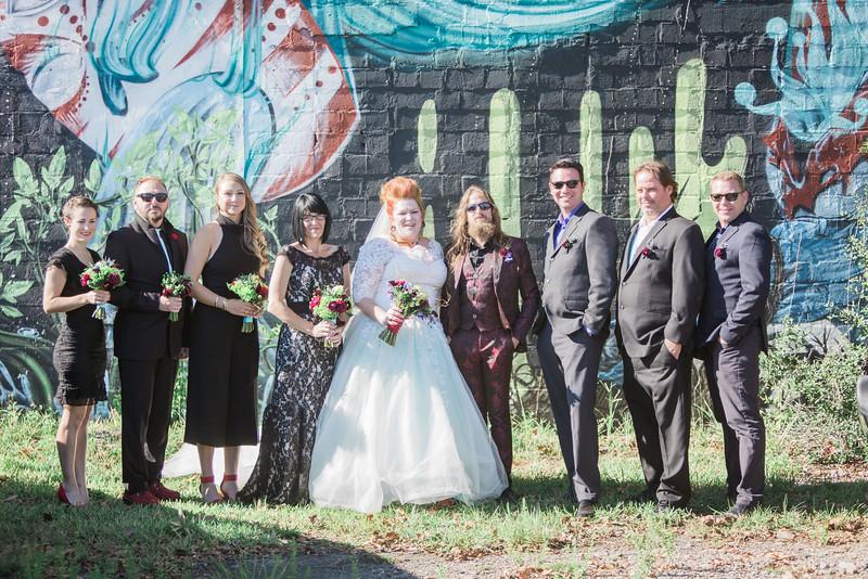 ELP1022 Stephanie & Brian Jacksonville wedding 1406.jpg