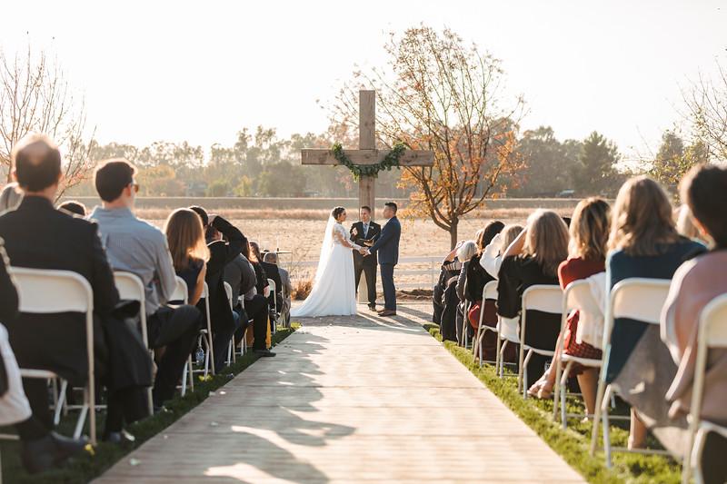 Alexandria Vail Photography Wedding Taera + Kevin 635.jpg
