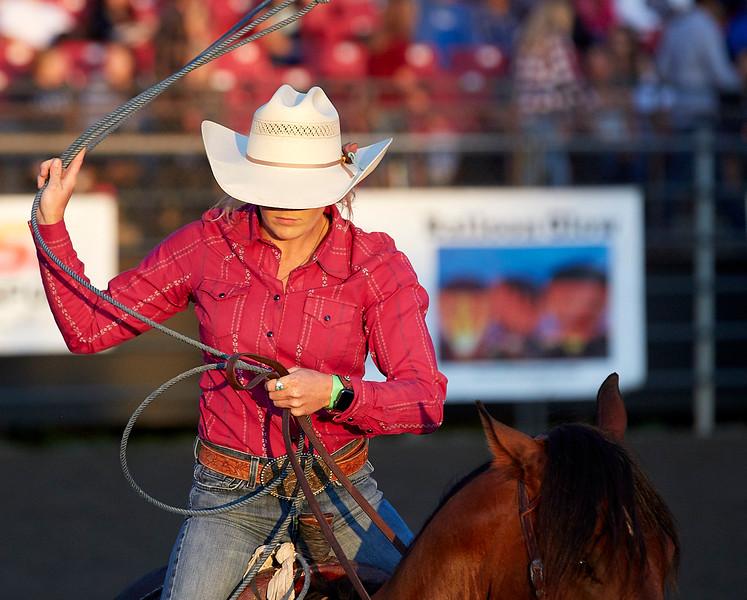 Enumclaw Rodeo 2019 - _15A4562.jpg