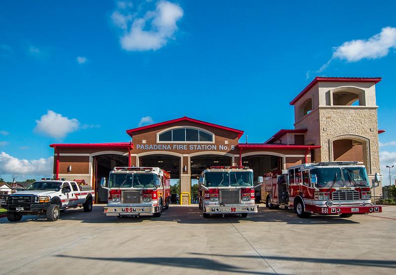 Fire Station 5_Ribbon Cutting_091716_010.jpg