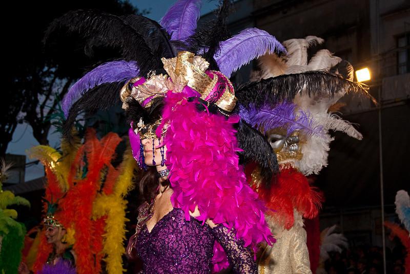 Sunday Carnival09-220.jpg
