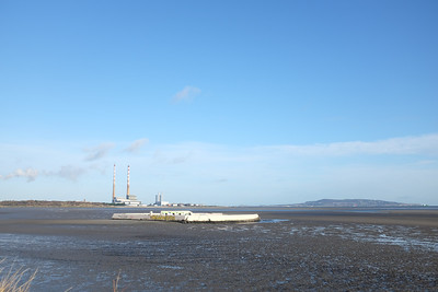 Sandymount, Co. Dublin