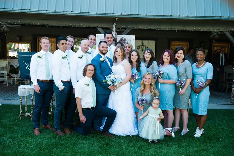 Kupka wedding Photos-545.jpg