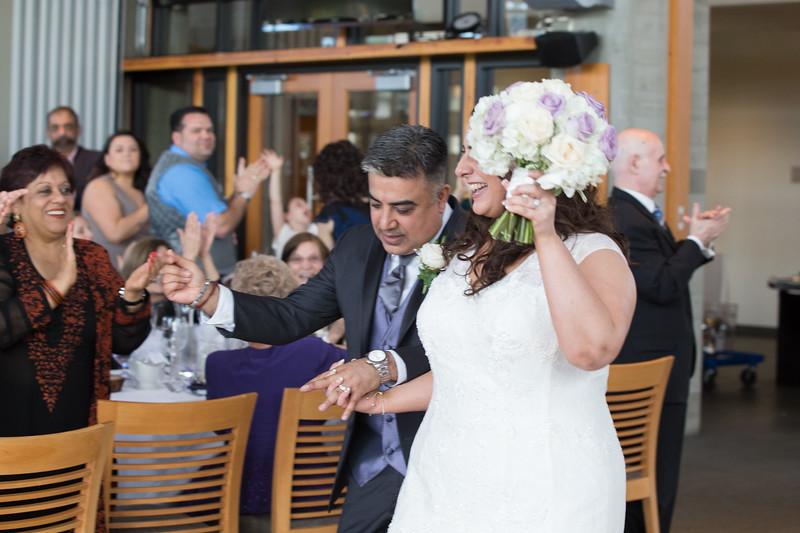 Houweling Wedding HS-239.jpg