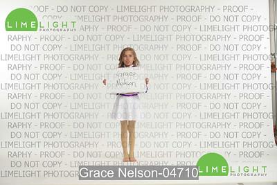Grace Nelson