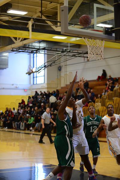 20140208_MCC Basketball_0268.JPG