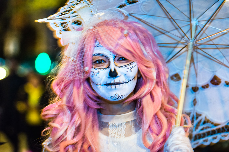 10-31-17_NYC_Halloween_Parade_406.jpg