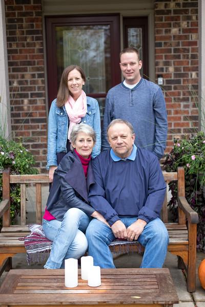 Mensing Family-52.jpg