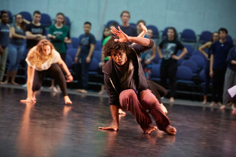 Kizuna Dance Master Class169.jpg