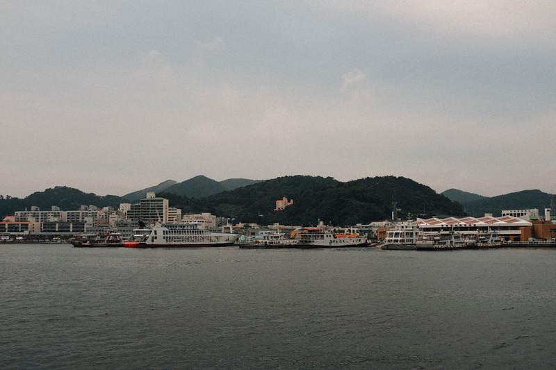 Korea_Insta-260.jpg