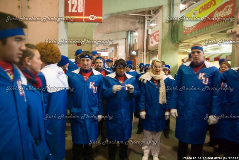 11.29.2008 KU v MU Trip (62).jpg