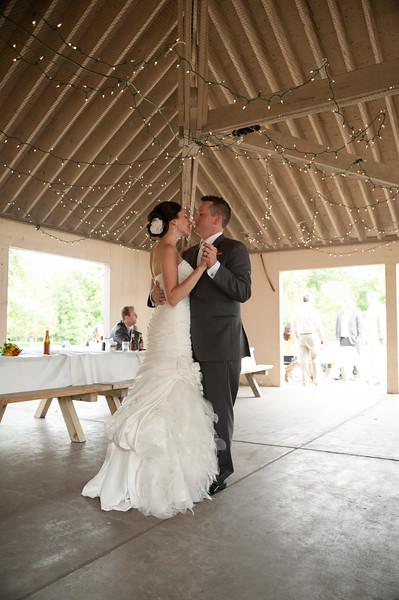 bap_schwarb-wedding_20140906153331_DSC2609