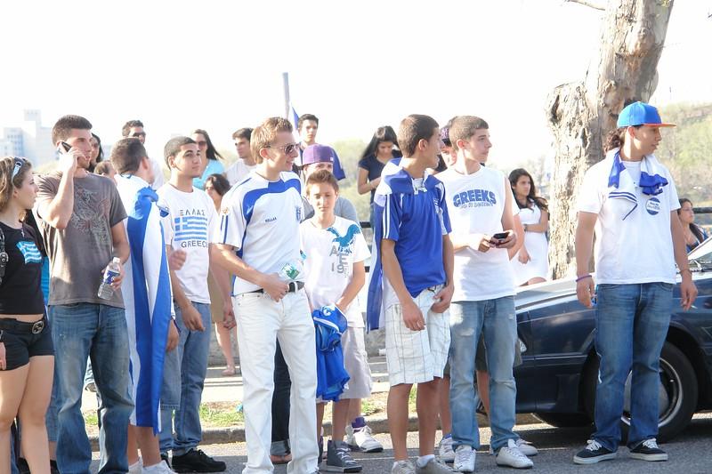 Greek Independence Day 2009 in Astoria Park (11).JPG