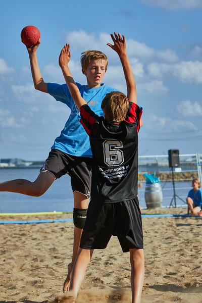 Molecaten NK Beach handball 2015 img 794.jpg