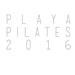 Playa Pilates 2016
