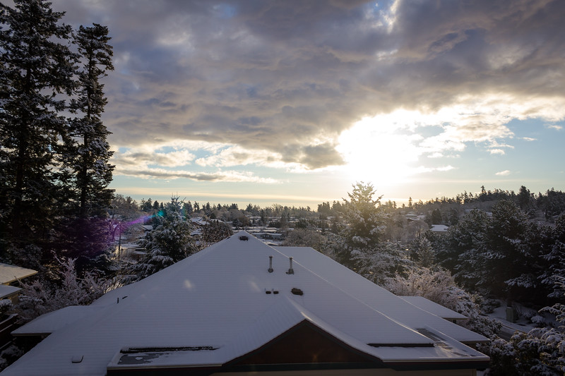 sunrise on snow.jpg