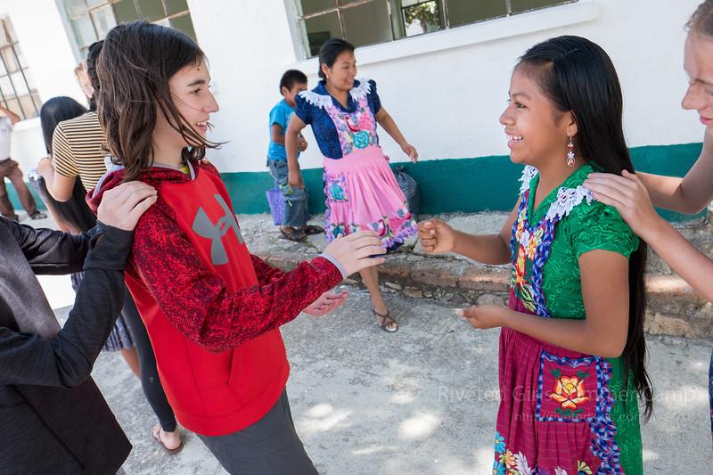 Riveted Kids 2018 - Girls Camp Oaxaca - 312.jpg