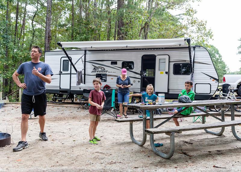 family camping - 106.jpg