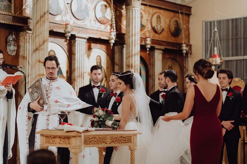 2018-10-06_ROEDER_DimitriAnthe_Wedding_CARD3_0056.jpg