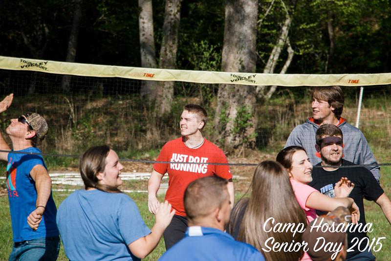 2015-Camp-Hosanna-Sr-Day-136.jpg