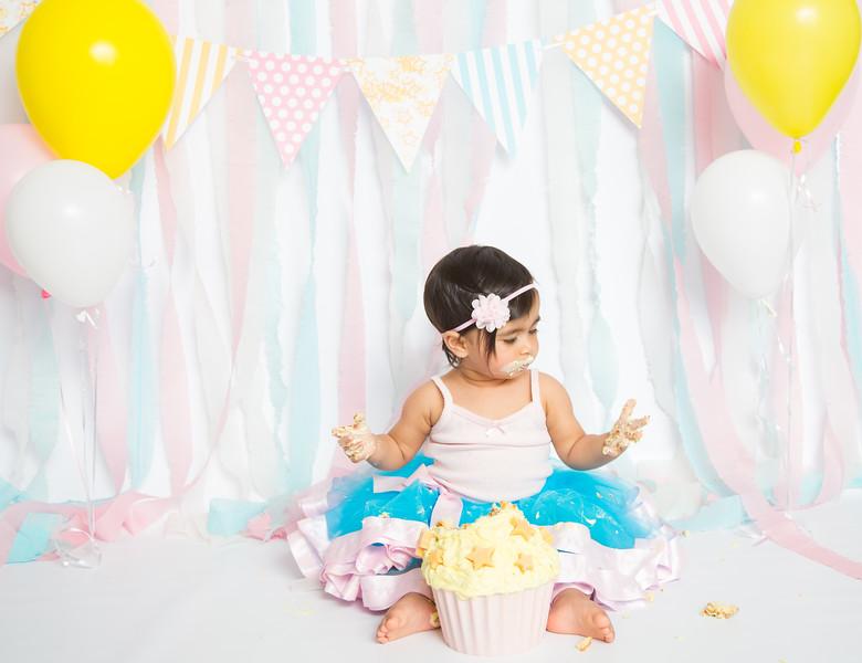 Aathma's Birthday (118).jpg