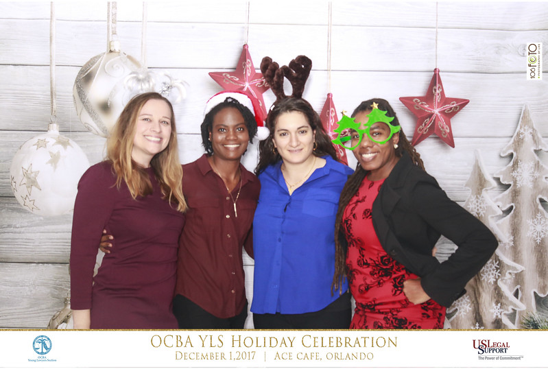 2017 OCBA YLS HOLIDAY PARTY-085.jpg